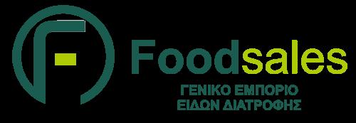 foodsales.gr